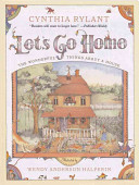 Let s Go Home Book