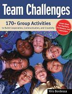 Team Challenges