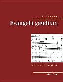 Evangelii gaudium PDF