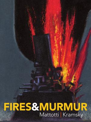 Fires   Murmer