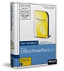 Microsoft Office PowerPoint 2007   das Handbuch PDF