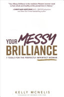 Download Your Messy Brilliance Book