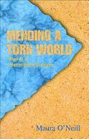 Mending a Torn World PDF