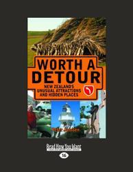 Worth A Detour Book PDF