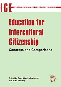 Intercultural Experience and Education PDF