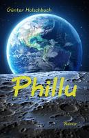 Phillu PDF