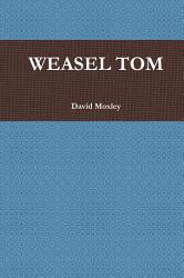 Weasel Tom Book PDF