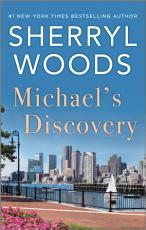 Michael s Discovery PDF