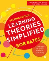 Learning Theories Simplified PDF