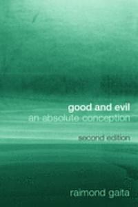 Good and Evil PDF