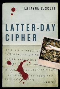 Latter Day Cipher PDF