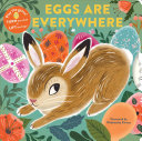 Eggs Are Everywhere