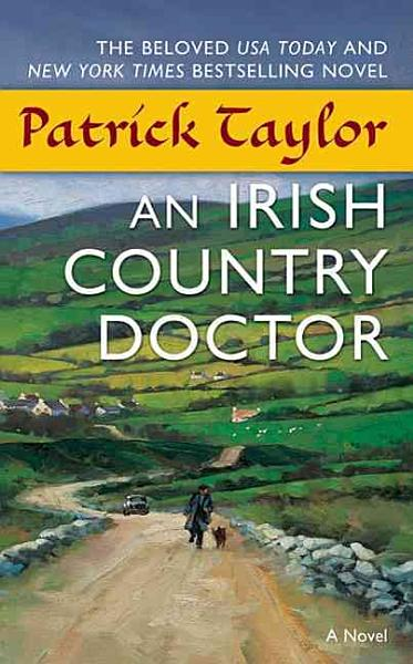 Download An Irish Country Doctor Book