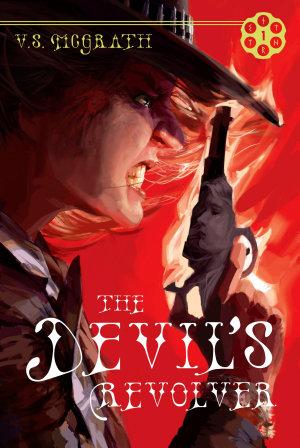 The Devil s Revolver