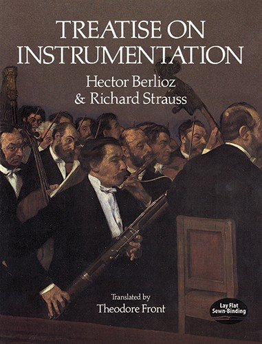 Treatise on Instrumentation PDF