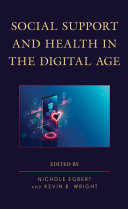 Social Support and Health in the Digital Age