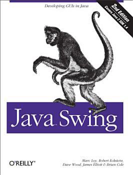 Java Swing PDF
