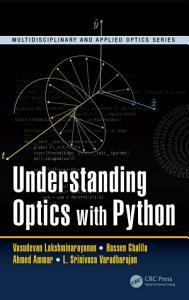 Understanding Optics with Python PDF