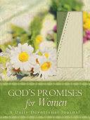 God s Promises for Women PDF