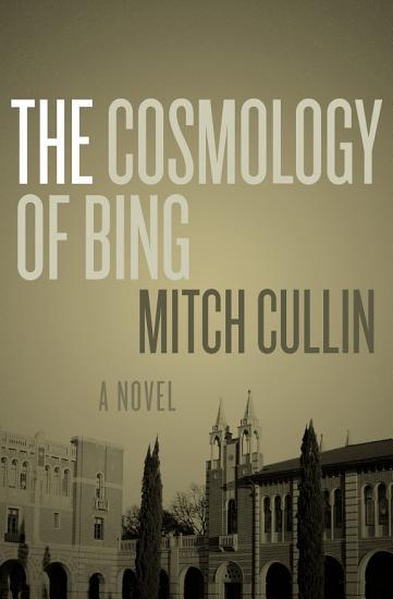 The Cosmology of Bing PDF
