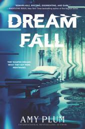 Dreamfall: Volume 1