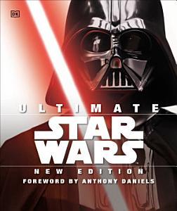 Ultimate Star Wars PDF
