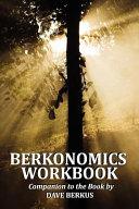 Berkonomics Workbook