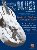 Everything about Playing the Blues PDF