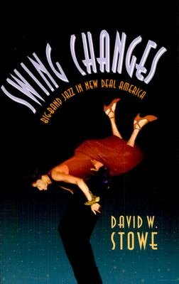 Swing Changes PDF