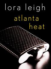 Atlanta Heat: A Navy SEALs Story