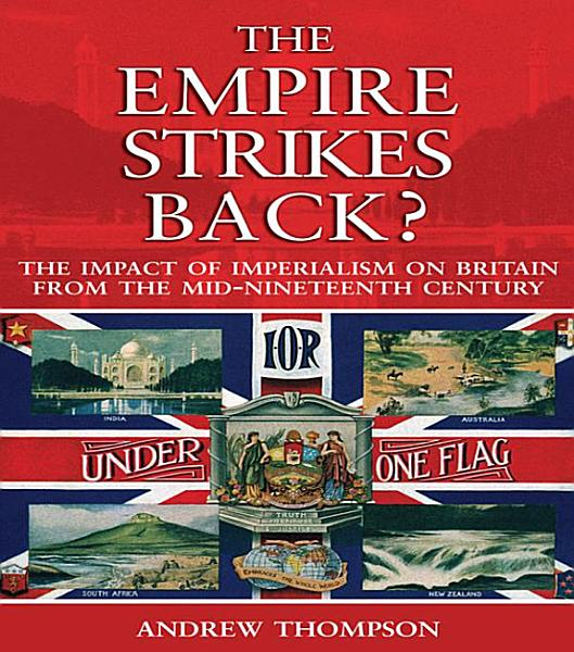 Download The Empire Strikes Back  Book