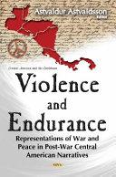 Violence and Endurance PDF