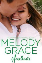 Heartbeats: An Oak Harbor Love Story Book 1