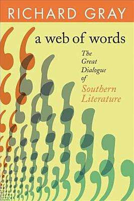 A Web of Words