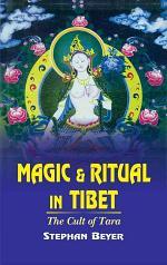 Magic and Ritual in Tibet