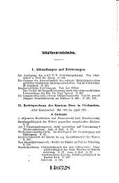 Revue de la Société des juristes bernois: Volume23