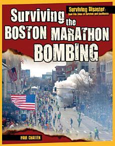 Surviving the Boston Marathon Bombing PDF