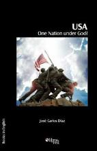 USA  One Nation Under God  PDF