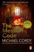 The Messiah Code PDF