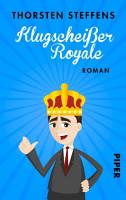 Klugschei  er Royale PDF