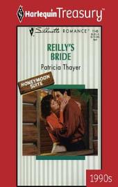Reilly's Bride