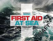 First Aid At Sea: Edition 6