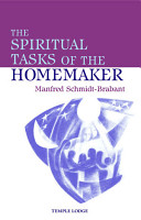 The Spiritual Tasks of the Homemaker PDF