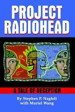 Project Radiohead