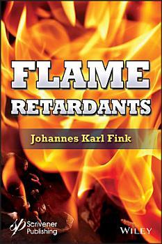 Flame Retardants PDF