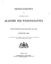 Topographie des Faijûm (Arsinoites nomus) in griechischer zeit: Band 50,Teile 1-4