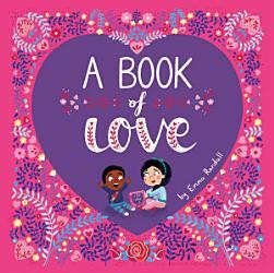 A Book Of Love Book PDF