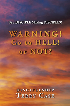 Warning  Go to Hell  or Not  PDF