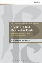 The Son of God Beyond the Flesh