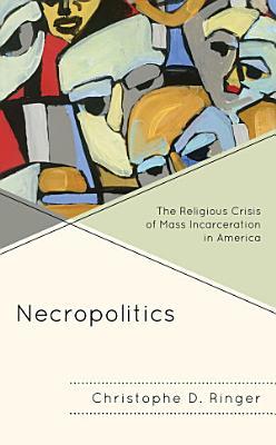 Necropolitics PDF